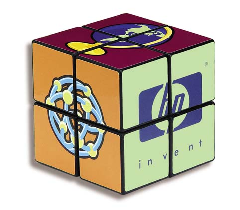 custom printed rubik s cubes any color or printing available great